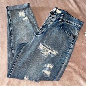 Brandy Melville Jeans size 29